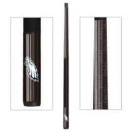 Eagles Cue Stick 13-1037