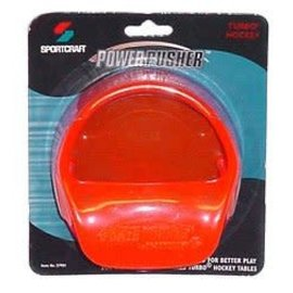 Sports Craft Power Pusher 1Pc Goalie