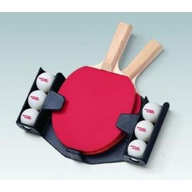 Kettler Kettler Ping Pong Set 2 player 7094-100
