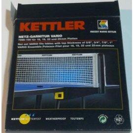 Kettler Kettler Net