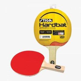 Cue & Case Stiga T1202 Hardbat Paddle