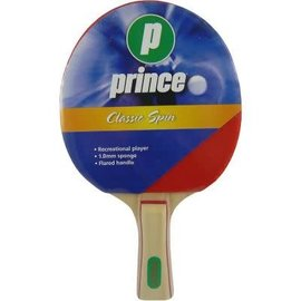 Prince Classic Spin Paddle Prr300