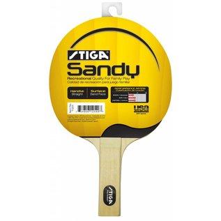 Stiga Sandy Paddle