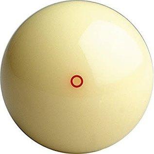 ARAMITH RED CIRLE CUE BALL