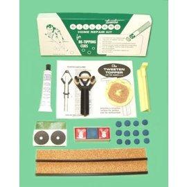 Tweeten Tweeten Home Repair Kit