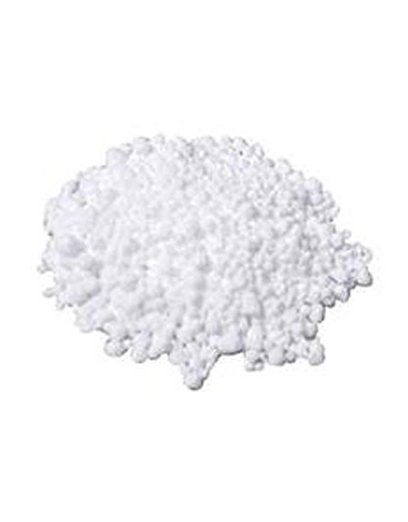 Calcium Chloride - 2oz