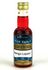 Top Shelf Mango