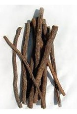 Brewers Licorice