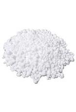 Tartaric Acid, 1lb