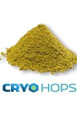 LupuLN2 Ekuanot CRYO-hops 22.8AA 1oz