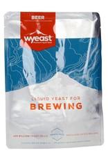 Wyeast Ringwood Ale Yeast (1187)