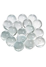 Glass Marbles 1# bag