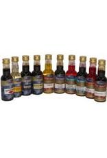 Top Shelf Dark Rum