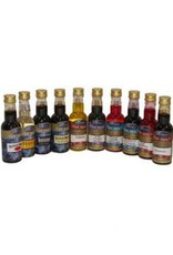 Top Shelf Dry Gin