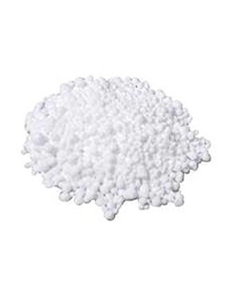 Citric Acid-1LB. Bag