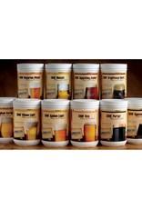 Briess Extract  Golden Light LME 3.3 lb Jar