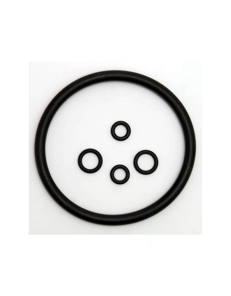 O-Ring Set For Kegs