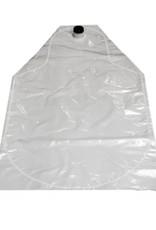 Genesis Fermenter 6.5 Gallon Sanitary Inner Liner