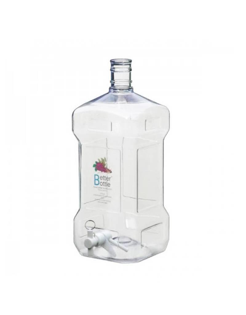 Better Bottle 3 gallon Fermenter