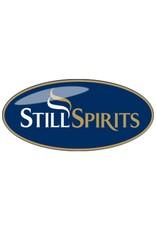 Still Spirits Turbo Express - 250G