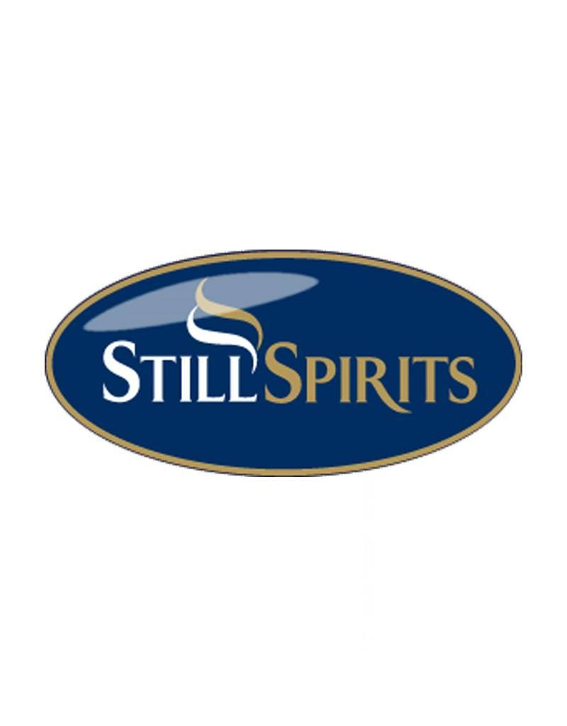 Still Spirits Ceramic Saddles 250g