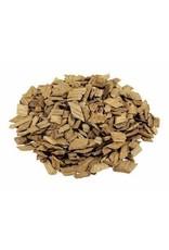 French Oak Chips 4 oz.