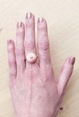 Coucou Suzette Boob Ring