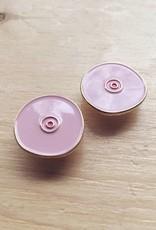 Coucou Suzette Boobs Pin Set