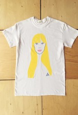 Annex Collaborations Joni T-shirt
