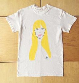 Annex Collaborations Joni T-shirt