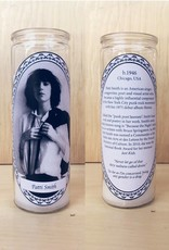 Janina Anderson Feminist and Drag Icon Votives