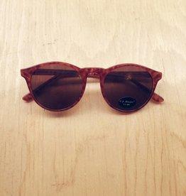 A. J. Morgan Grad School Sunglasses