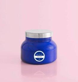 Capri Blue Volcano Candle