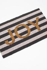Joy Coir Doormat