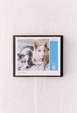 Dogs of Instagram Desk Calendar