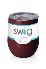 Swig Swig Insulated Wine Tumbler