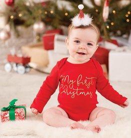 Christmas Crawler Set