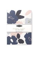 Floral 2 Pack Journals