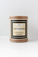Southern Firefly Candle Tennessee Candle