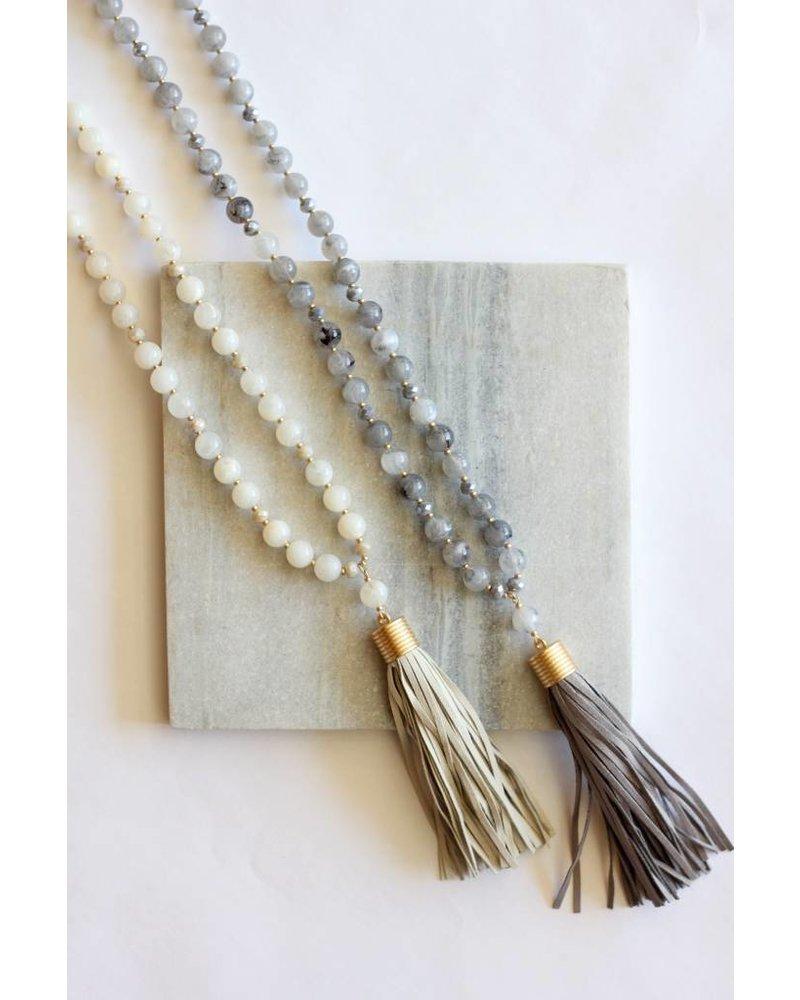 Piper Necklace