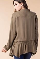 Tori Jacket