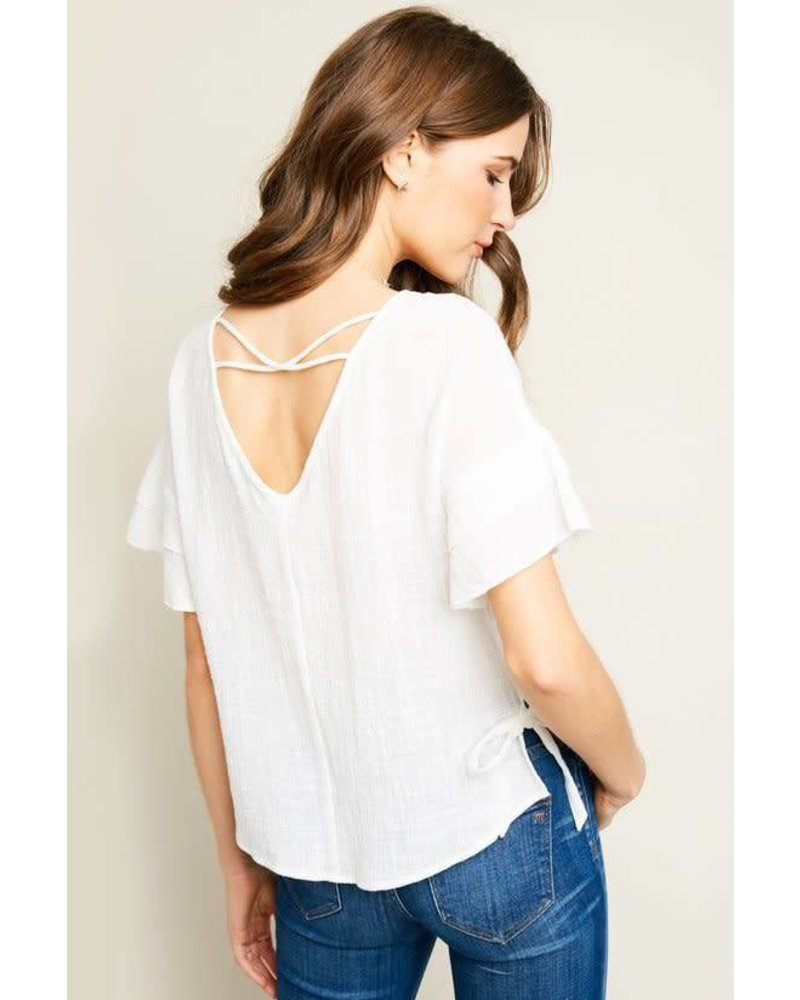 The Havana Top