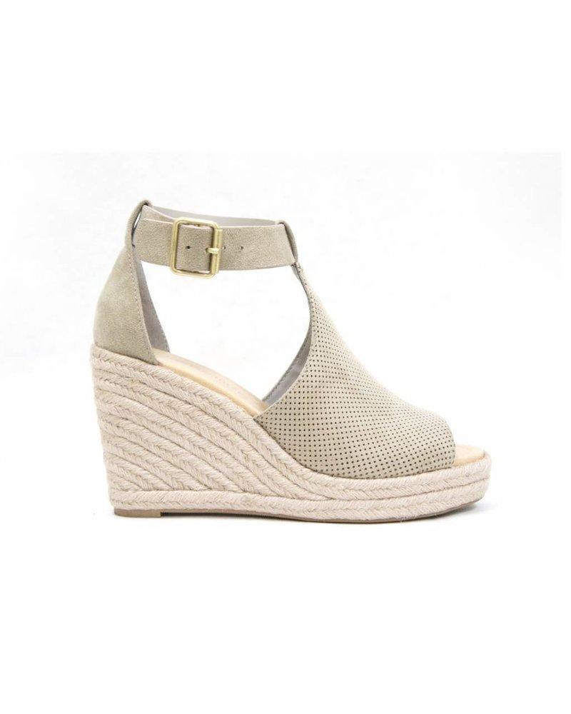 Cameron Espadrille Sandals