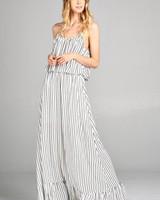 Sasha Maxi Dress