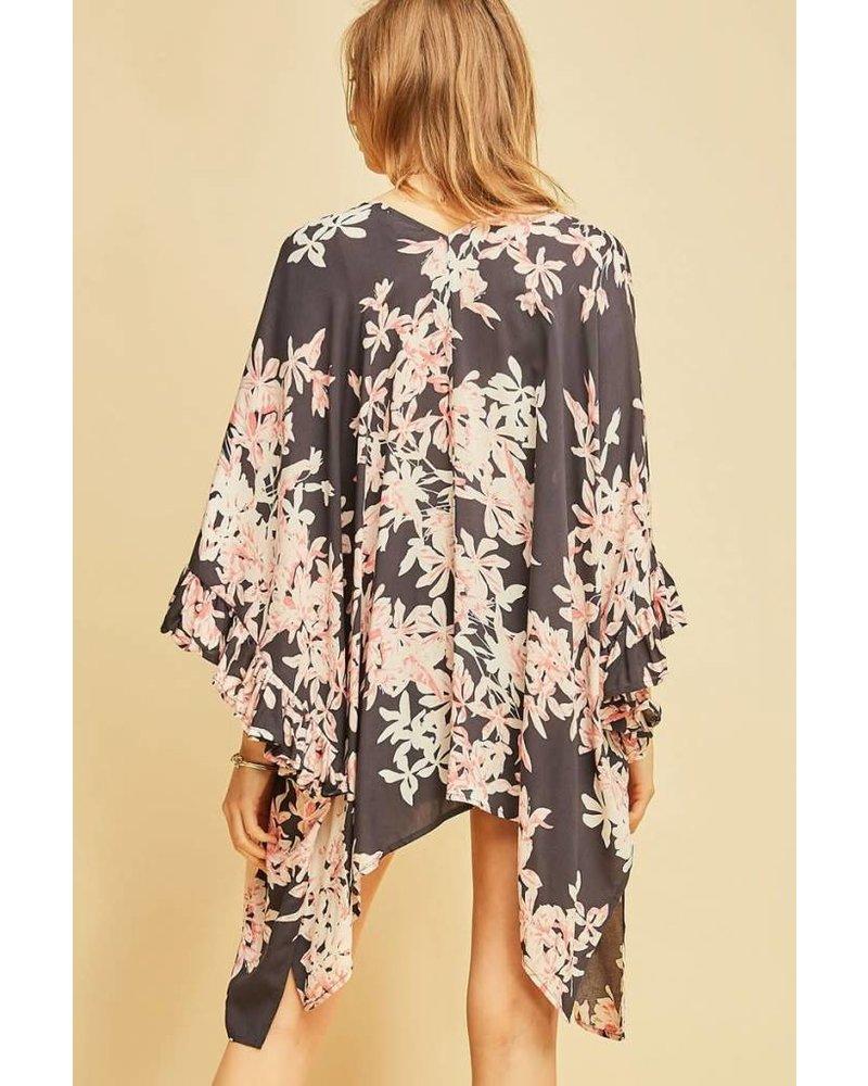 Nova Kimono