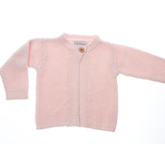 Beba Bean Beba Bean Victoria Sweater