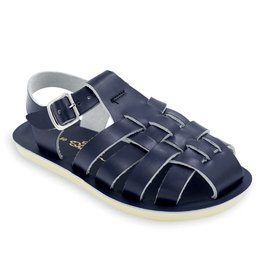 Saltwater Sandals Saltwater Sailor Sandal Toddler