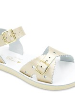 Saltwater Sandals Saltwater Sweetheart Sandal Youth