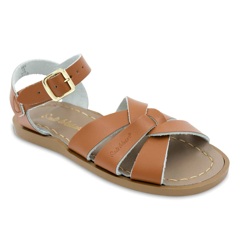 Saltwater Sandals Saltwater Original Sandal Child