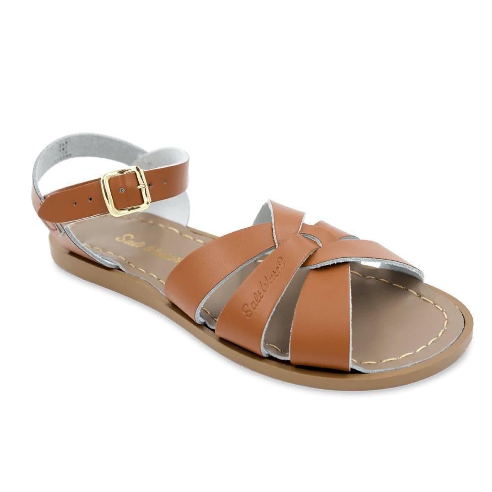 Saltwater Sandals Saltwater Original Sandal Adult